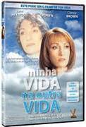 capa_dvd_minha_vida_na_outra_vida