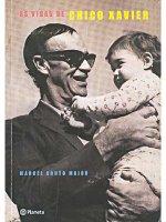 capa_livro_as_vidas_de_chico_xavier
