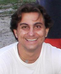 Fernando Braga da Costa