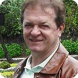 Darcio Cavallini